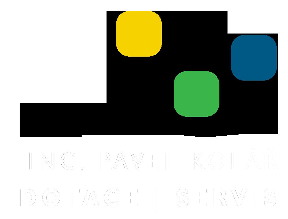 Ing. Pavel Kolář