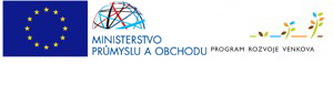 program-rozvoje-venkova-ing-pavel-kolar