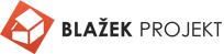 www.blazekprojekt.com