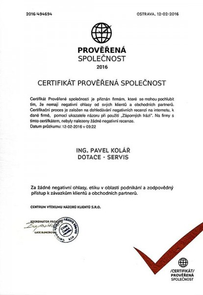 proverena-spolecnost-kolar-pavel-ing
